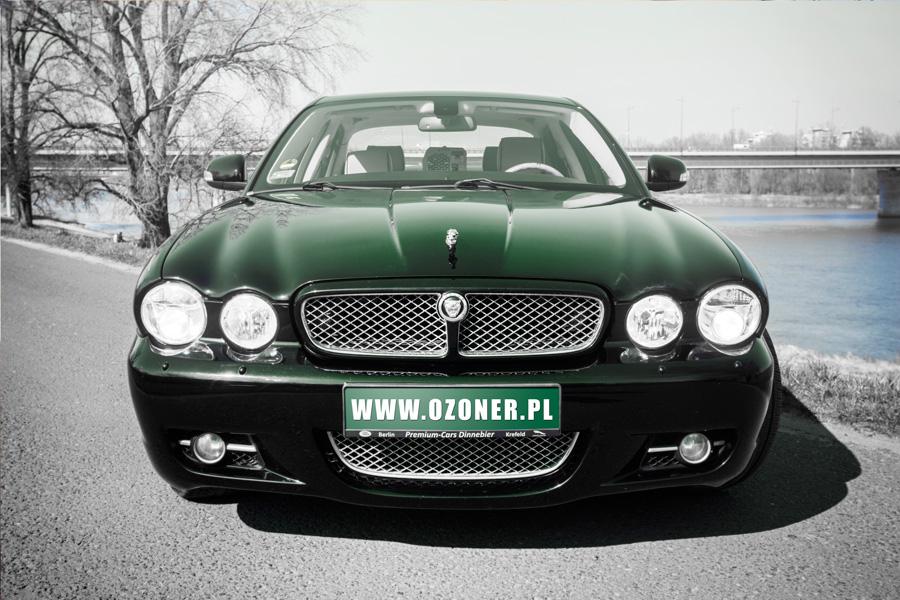 ozonowanie_aut