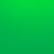 ozonowanie_ikona