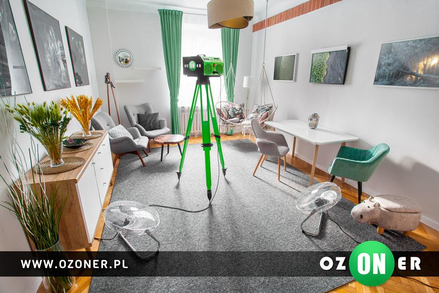 ozonowanie_mieszkania
